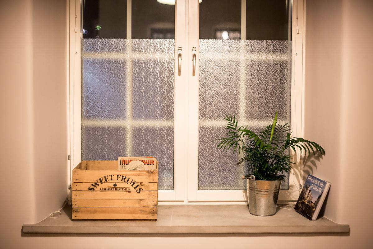hemmakontor fönster