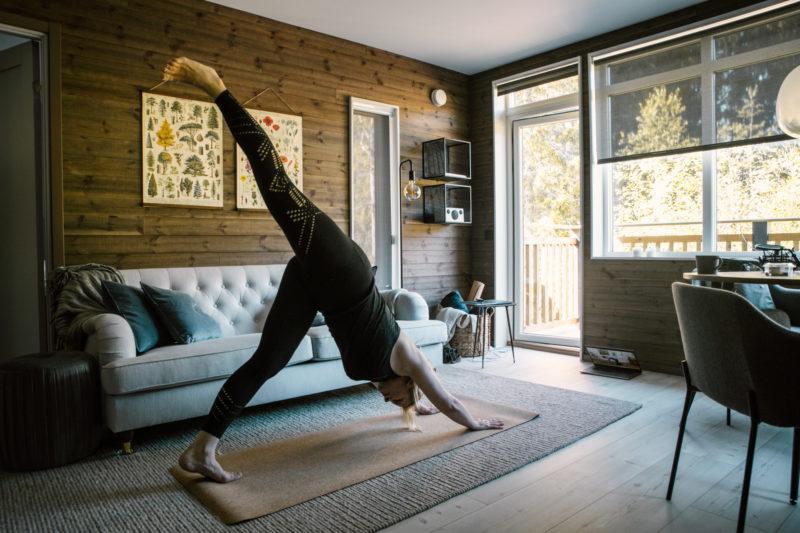 Katta yogar